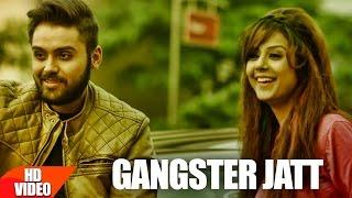 Gangster Jatt – Karan Sra – Beat Minister