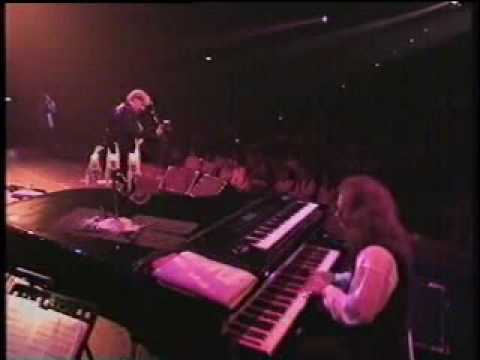 Air Supply - Without You