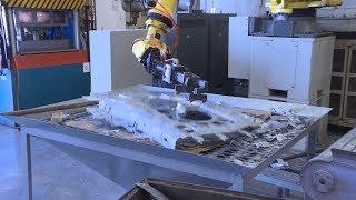 NLĐ: GPMI áp dụng tiến bộ khoa học công nghệ vào sản xuất