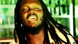 Luttan King Hitmaker - LONELY NIGHT (legend of soul riddim)