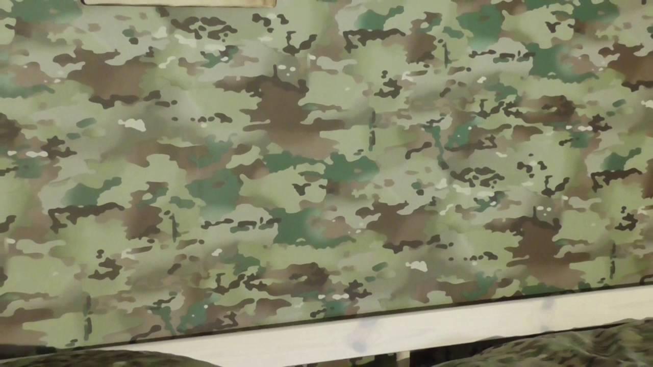 Wallpaper Military