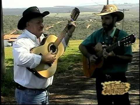 Baixar Ramiro Viola e Pardine no Campo do Espraiadinho - Pardinho
