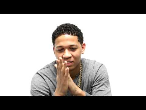 Lil Bibby On Kevin Gates: He Is One Of The Funniest Guys I Know