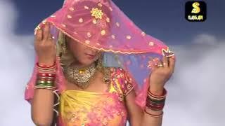 Shiv khodi katha