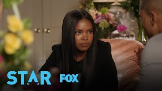 Alex's Parents Try To Profit From Her Wedding   Season 3 Ep. 16   STAR