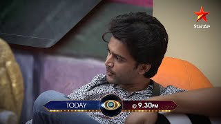 War of words between Abijeet Vs Sohel?- Bigg Boss Telugu 4..