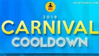 2018 CARNIVAL COOL DOWN (LAS LAP)