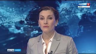 В конце ноября в Москве прошёл XII съезд союза журналистов России
