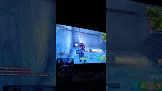 FORTNITE WEEK 3 SECRET BATTLE STAR LOCATION AND A GAME #2ND