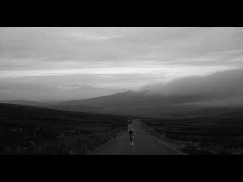 EDEN - falling in reverse (official audio)