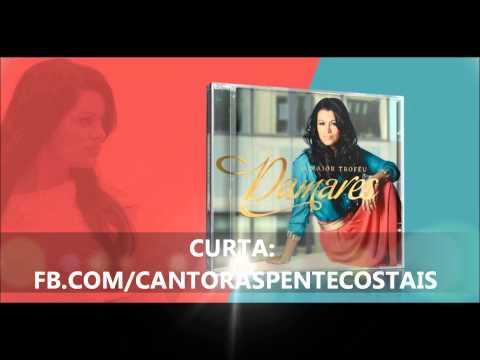 Baixar DAMARES   PODE SER HOJE   CD O MAIOR TROFÉU   2013