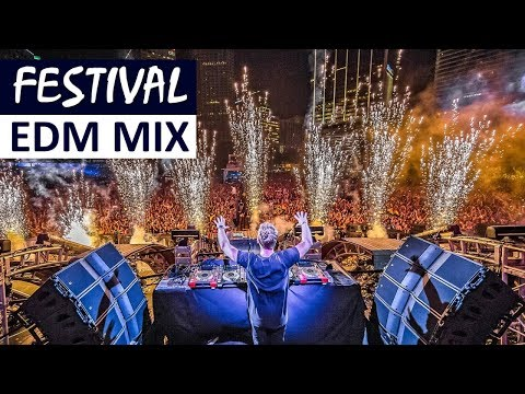 New alan walker mix 2018 best songs ever of alan walker for Top house songs of all time