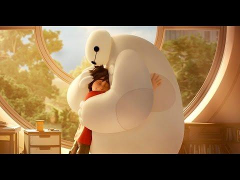 21 Януари - Световен ден на прегръдката