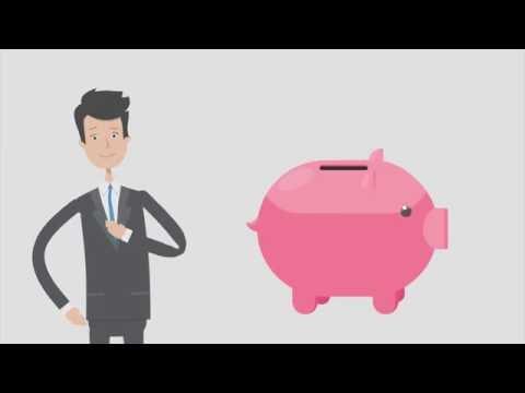 Smarter Loans - Canada's Loan Directory