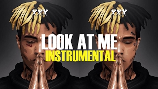 xxxtentacion-look-at-me-instrumental-reprod-bo-beatz.jpg