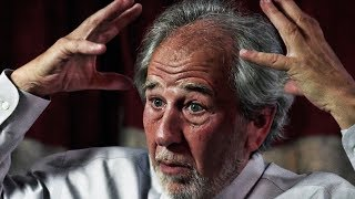 This Is How Powerful Your Thoughts Are   Most People Don't Know This - Bruce Lipton