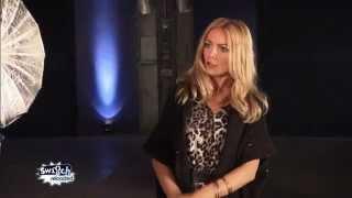 Topmodel: Klum hat das letzte Wort