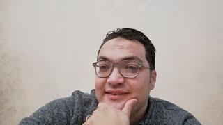 شادى عيىسي.. مفاجأة كبيرة سبب استقالة حسام_حسن من ...