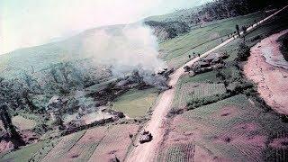 Vì sao Triều Tiên không thống nhất được như Việt Nam?