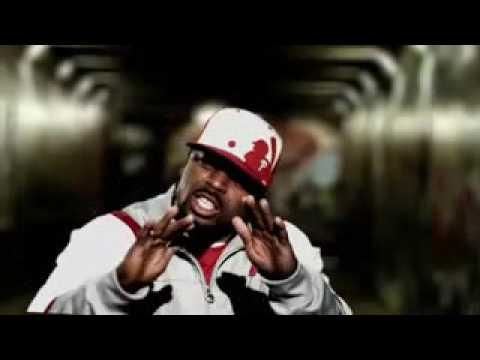 Baixar Gospel Hip Hop #3 : The Ambassador - Gimme Dat