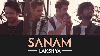 Lakshya – Sanam