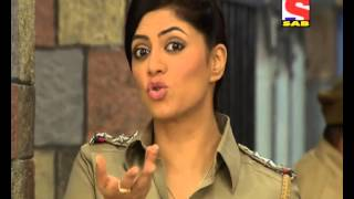 FIR - Episode 1239 - 21st September 2014