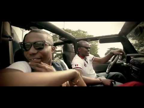 Sym19 ft Bracket - Fine Baby Girl [Official Video]