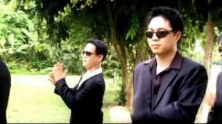 Sorry Sorry Super Junior 슈 퍼주니어3집 (dance cover) version Thailand Tourist Police Division