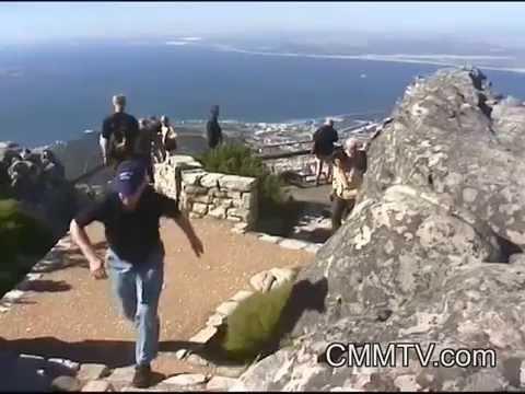 Südafrika Teil 3