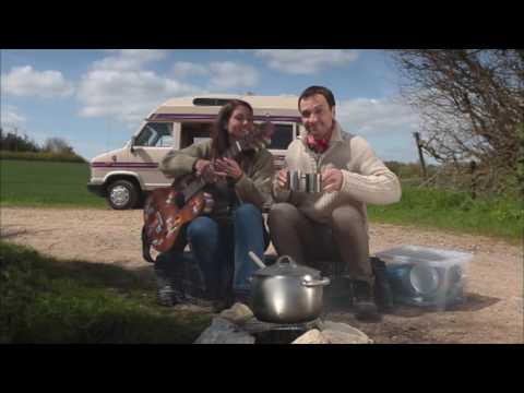 Plenty More Fish | TV Advertising Campaign 2016