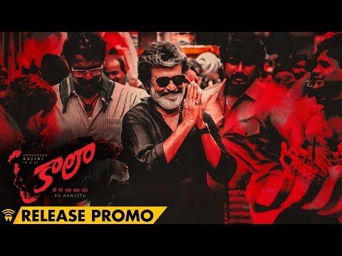 Kaala-Movie-Release-Promo