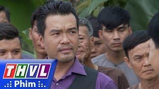 THVL | Phận làm dâu - Tập 30[2]: Tài trở về với thân phận cậu tư nhà Hội đồng