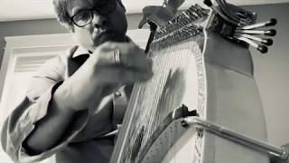 The Bandura System - Carolan's Dream