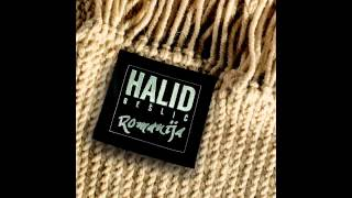 Halid Beslic - Lavanda - (Audio 2013) HD