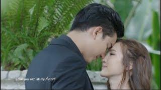 Khun Mae Suam Roy คุณเเม่สวมรอย |Pop & Bua| Tʜᴇ Mᴏʀᴇ I Rᴇꜱᴛʀᴀɪɴ, ᴛʜᴇ Mᴏʀᴇ I Wᴀᴠᴇʀ