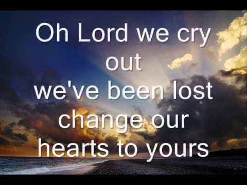 Baixar Jesus Culture-We Cry Out