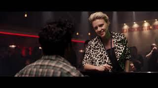 'Yesterday' Official Trailer (2019)   Himesh Patel, Lily James, Kate McKinnon, Ed Sheeran