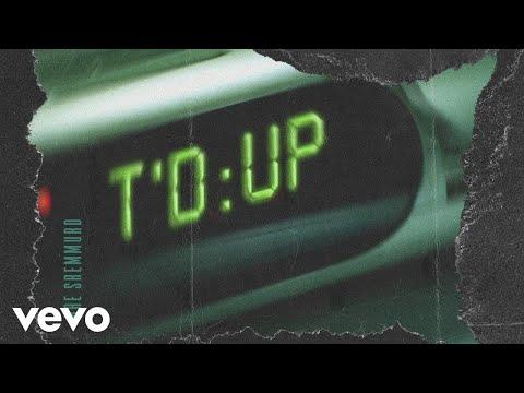 Rae Sremmurd - T'd Up (Audio)