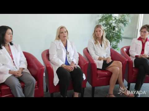 BAYADA Heart Speak Series: Why Work for BAYADA?