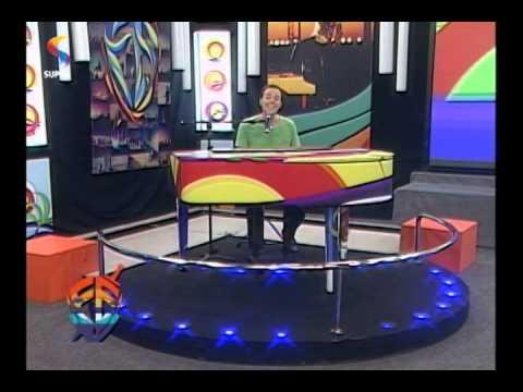 Baixar FÉ - André Valadão canta 'Quero Agradecer'