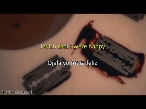 eli. - worthless (Sub. Español - English)