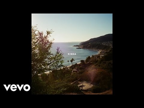 LANY - like you lots (Official Audio)