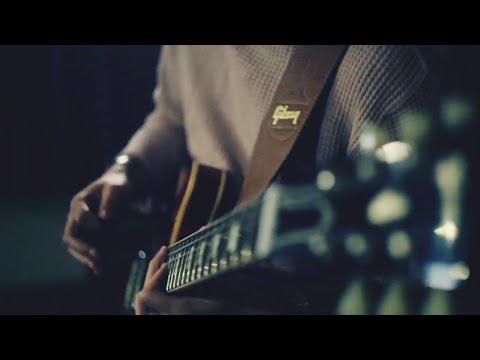 Gue 『魂のありか』Music Video