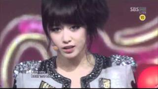 T-ara - Why Are You Being Like This 15 in 1
