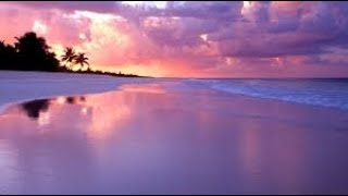 Sensual Feeling Music Emotion Relax   Chillout Summer  Chill Out House Relaxing Music mix