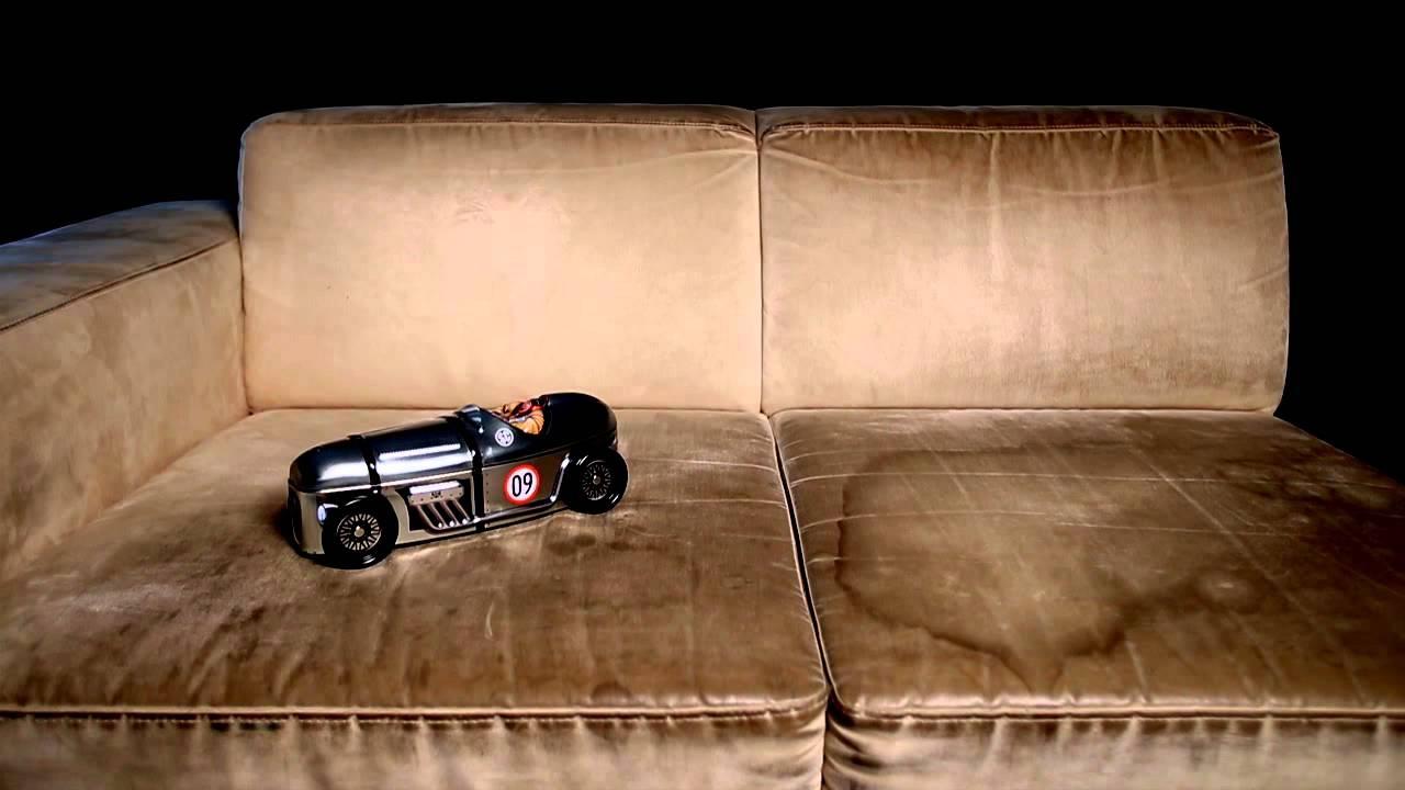 multi jet profi dampfsauger youtube. Black Bedroom Furniture Sets. Home Design Ideas