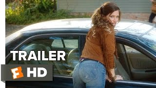 Bad Moms (2016) Trailer 2 – Mila Kunis Movie