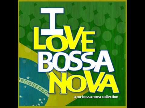 唸你 bossa nova 版(原唱:劉子千)