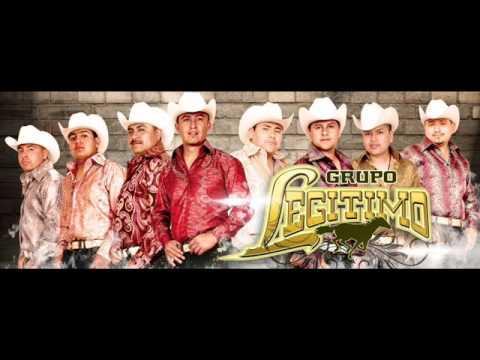 Grupo Legitimo-La Quebrada