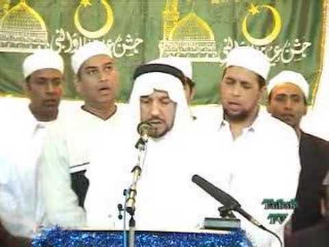 Arabic nasheed wa sallim maula download salli ya mp3